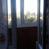 PHOTO-CRNGPRTK00010000-115189-ff99f874.jpg