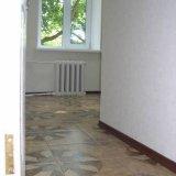 PHOTO-CRNGPRTK00010000-13547-2d311b14.jpg