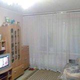 PHOTO-CRNGPRTK00010000-26743-d3c65b09.jpg
