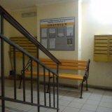 PHOTO-CRNGPRTK00010000-34252-d1907986.jpg