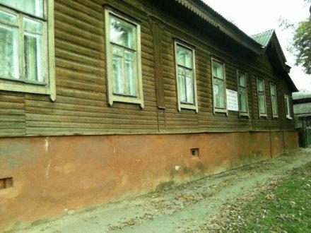 PHOTO-CRNGPRTK00010000-109563-a388e993.jpg