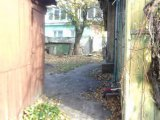 PHOTO-CRNGPRTK00010000-11723-5efc19c2.jpg
