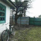 PHOTO-CRNGPRTK00010000-11770-0b0f4500.jpg