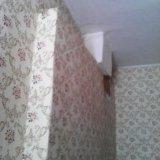 PHOTO-CRNGPRTK00010000-11770-49cc39d2.jpg