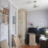 PHOTO-CRNGPRTK00010000-17281-3f0d1dd5.jpg