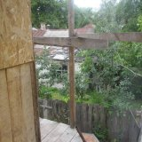 PHOTO-CRNGPRTK00010000-17281-d4aeeeca.jpg
