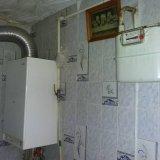PHOTO-CRNGPRTK00010000-22371-66c9b3b4.jpg
