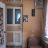 PHOTO-CRNGPRTK00010000-22687-73c005d7.jpg