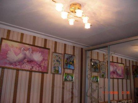 PHOTO-CRNGPRTK00010000-49078-1e731d43.jpg