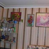 PHOTO-CRNGPRTK00010000-49078-e3673834.jpg