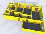 PHOTO-CRNGPRTK00010000-61679-c9238083.jpg