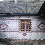 PHOTO-CRNGPRTK00010000-6553-28b4b954.jpg