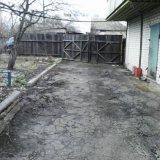 PHOTO-CRNGPRTK00010000-6553-609c0019.jpg
