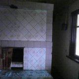 PHOTO-CRNGPRTK00010000-6553-64d5d18f.jpg