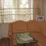 PHOTO-CRNGPRTK00010000-69480-748452c6.jpg