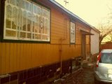 PHOTO-CRNGPRTK00010000-71213-b71ae659.jpg