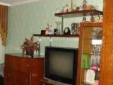 PHOTO-CRNGPRTK00010000-73755-16b78cdb.jpg