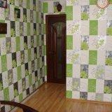 PHOTO-CRNGPRTK00010000-75065-0e43c7b5.jpg