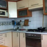 PHOTO-CRNGPRTK00010000-116391-9793fa06.jpg