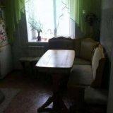 PHOTO-CRNGPRTK00010000-116391-af359652.jpg