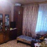 PHOTO-CRNGPRTK00010000-117032-15af8f2d.jpg