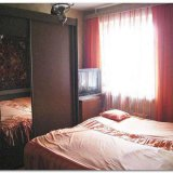 PHOTO-CRNGPRTK00010000-13753-1a50f344.jpg