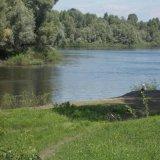 PHOTO-CRNGPRTK00010000-141485-79153486.jpg