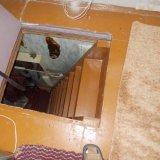 PHOTO-CRNGPRTK00010000-141485-d01e55b5.jpg
