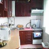 PHOTO-CRNGPRTK00010000-141486-06cae29f.jpg