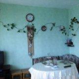 PHOTO-CRNGPRTK00010000-141486-0d1b8096.jpg