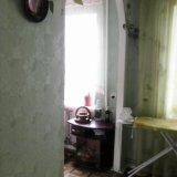 PHOTO-CRNGPRTK00010000-141486-4df3f38b.jpg