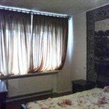 PHOTO-CRNGPRTK00010000-141486-66f243ec.jpg