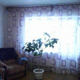 PHOTO-CRNGPRTK00010000-141486-7c4816d7.jpg