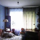 PHOTO-CRNGPRTK00010000-141486-b9ffe7ae.jpg