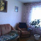 PHOTO-CRNGPRTK00010000-141486-c8e3e71d.jpg