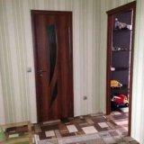 PHOTO-CRNGPRTK00010000-144269-67b9e652.jpg