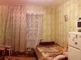 PHOTO-CRNGPRTK00010000-147506-cbbab497.jpg