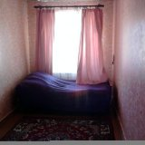 PHOTO-CRNGPRTK00010000-148219-4f19ff6b.jpg