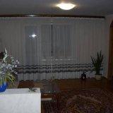 PHOTO-CRNGPRTK00010000-151437-d82440fc.jpg