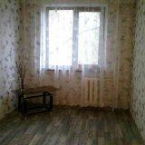 PHOTO-CRNGPRTK00010000-24015-25699d47.jpg