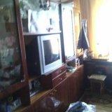 PHOTO-CRNGPRTK00010000-89704-6599fee2.jpg