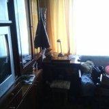 PHOTO-CRNGPRTK00010000-89704-ec23a0be.jpg