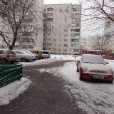 PHOTO-CRNGPRTK00010000-112877-95791af0.jpg