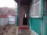 PHOTO-CRNGPRTK00010000-116791-6c750e5b.jpg