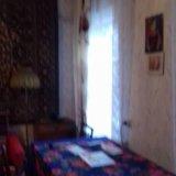 PHOTO-CRNGPRTK00010000-116791-898eecd4.jpg