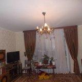 PHOTO-CRNGPRTK00010000-138954-d63f9c45.jpg