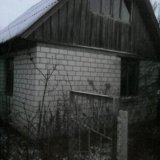 PHOTO-CRNGPRTK00010000-141483-4165e286.jpg