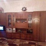 PHOTO-CRNGPRTK00010000-148224-efb7138b.jpg