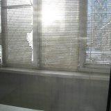 PHOTO-CRNGPRTK00010000-158625-8b6cc3bb.jpg