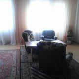 PHOTO-CRNGPRTK00010000-163045-1e24053c.jpg